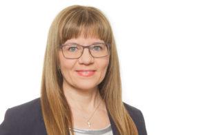 Marna Ellingsgaard Jensen