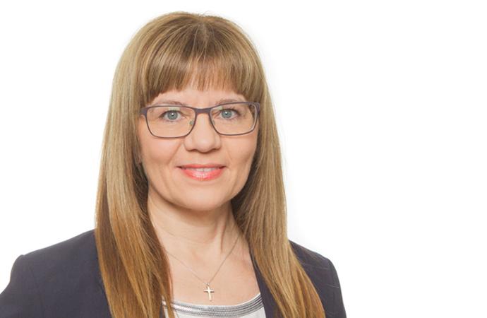 Marna Ellingsgaard Jensen : Leiðari