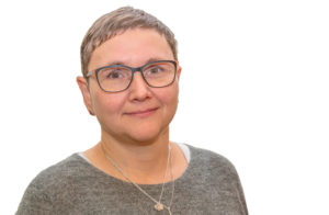 Monica Ziska